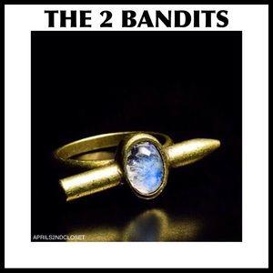 The2Bandits